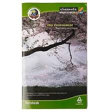classmate register online itc classmate notebook single ruled 180 pages pack of 6 ebay