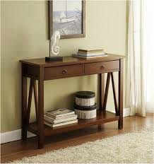 Standard Size Of A Sofa What Is Sofa Table How Long Should Are Tables Called Size Height