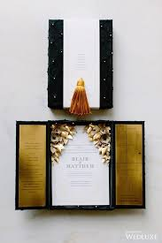 Invitation Designs Best 25 Fashion Invitation Ideas On Pinterest Fashion Show