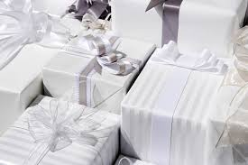 cheap wedding guest gifts cheap wedding gifts for guests wedding presents the ultimate
