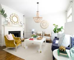 Decorating Livingroom Spring Decorating Living Room And Guest Room The Chronicles Of
