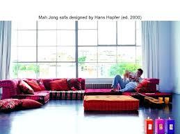 la roche bobois canapé roche bobois sofa top furniture brands roche bobois sofa knock