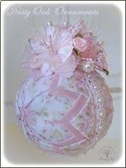 57 best quilted ornaments images on pinterest quilted christmas