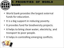 World Bank Ppt 21 728 Jpg Cb 1259151588 Worlds Best Ppt