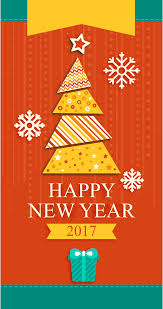 orange circle christmasee lightingorange ornaments
