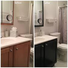 bathroom bathroom vanity traditional slimline bathroom cabinet