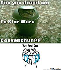 Star Wars Cat Meme - star wars cat by whitewater meme center