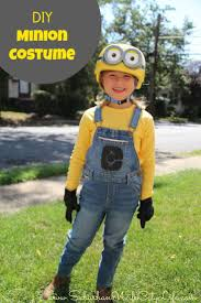 halloween costumes city 30 best costumes images on pinterest