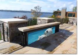 outdoor entertainment outdoor entertainment systems seattle bellevue