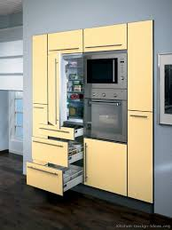 Modern Cabinets For Kitchen 362 Best Kitchen Organizing Images On Pinterest Home Kitchen