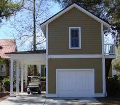Above Garage Apartment Above Garage Apartment Google Search Ideas For The House