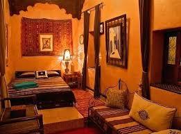 Moroccan Bedroom Design Moroccan Bedroom Simple Bedroom Moroccan Bedroom Design Uk