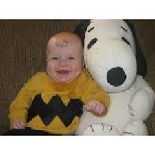 Homemade Baby Halloween Costume Pea Pod Bunting Baby Costume Halloween Preview