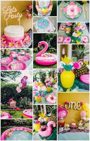 birthday party themes best 25 girl birthday themes ideas on birthday themes