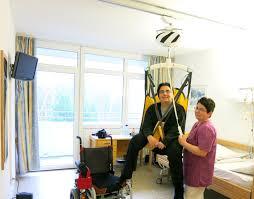 Bad Oeynhausen Reha Qualitätsbericht Reha Mediclin Bosenberg Kliniken St Wendel Pdf