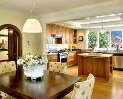 kitchen and dining room design ideas open plan kitchen living dining room ideas open plan living