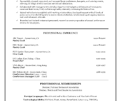resume stunning lpn resume best resume objective examples ideas