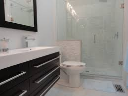 lowes bathroom remodeling ideas lowes bathroom remodel akioz com