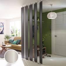 cloison chambre froide cloison amovible chambre castorama chambre idées de décoration