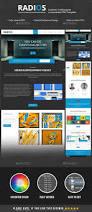 as 439 melhores imagens em e newsletter templates no pinterest
