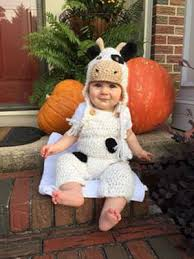 cute infant halloween costumes for your angel