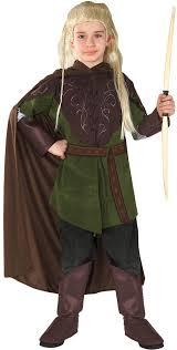 Wraith Halloween Costume Lord Rings Costumes Costume Craze