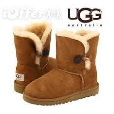 ugg boots sale childrens boots for sale ioffer