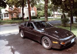 purple porsche 944 about cars from a woman u0027s perspective