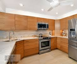 bamboo kitchen island bamboo kitchen cabinets this tips formica kitchen cabinets this tips