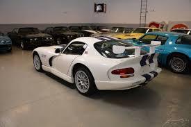 dodge viper gts r price 1998 dodge viper gts r cars for sale blograre