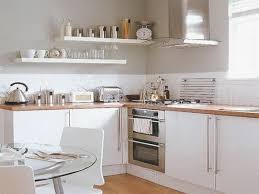 kitchen ideas from ikea lummy ikea small kitchen ideas