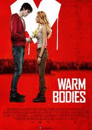 film barat zombie full movie film barat hollywood paling romantis dan amazing versi japanindo