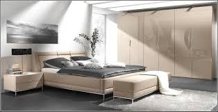 Ebay Chippendale Schlafzimmer Weiss Welle Schlafzimmer 100 Images Wellemöbel Zeigt Wohnmöbel