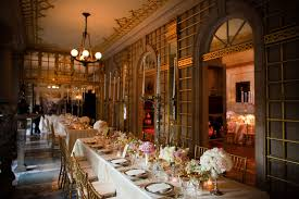 wedding venues in dc dc wedding venues historic homes engaging affairs