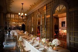 wedding venues in dc bridal bubbly dc wedding venues historic homes