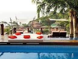 la pedrera small hotel búzios brazil booking com