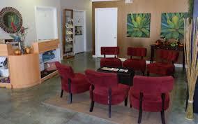 hair u0026 nail salon for women men children family escape salon
