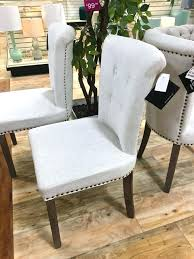 Dining Chairs Covers Home Goods Dining Room Chair Covers Barclaydouglas
