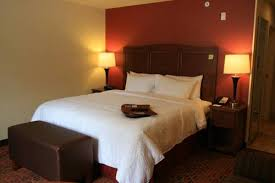 2 bedroom suite seattle hton inn and suites seattle airport 28th ave wa seattle
