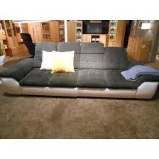 big sofa indio nur 999 00 u20ac statt 2 220 00 u20ac kika angebot