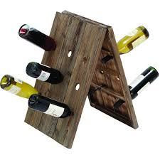 77 best wine racks images on pinterest wines diy wine racks and