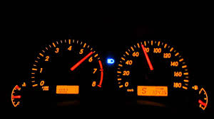 acceleration toyota corolla axio 0 100 youtube
