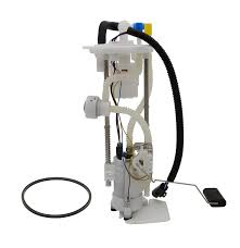 amazon com topscope fp2293m fuel pump module assembly e2293m