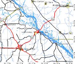 missouri map data louisiana missouri mo 63353 profile population maps real