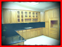 rona kitchen island inspiring baffling white wooden rona kitchen cabinets features