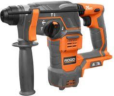 ridgid planer home depot black friday 2010 a cordless propane heater and more new tools from ridgid tools