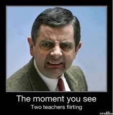 That Moment Meme - that moment when meme 2015 imglulz