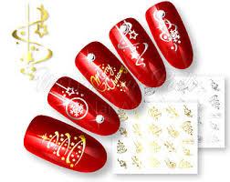 nail sticker etsy
