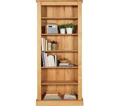 24 Inch Bookshelf Best 25 Deep Bookcase Ideas On Pinterest White Wood Bookcase