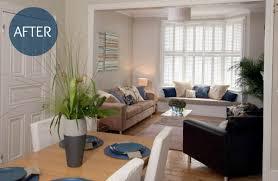 living room staging ideas the value of staging diringer group at engel volkers